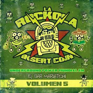 la-rockola-cavernicola-vol-5-2015