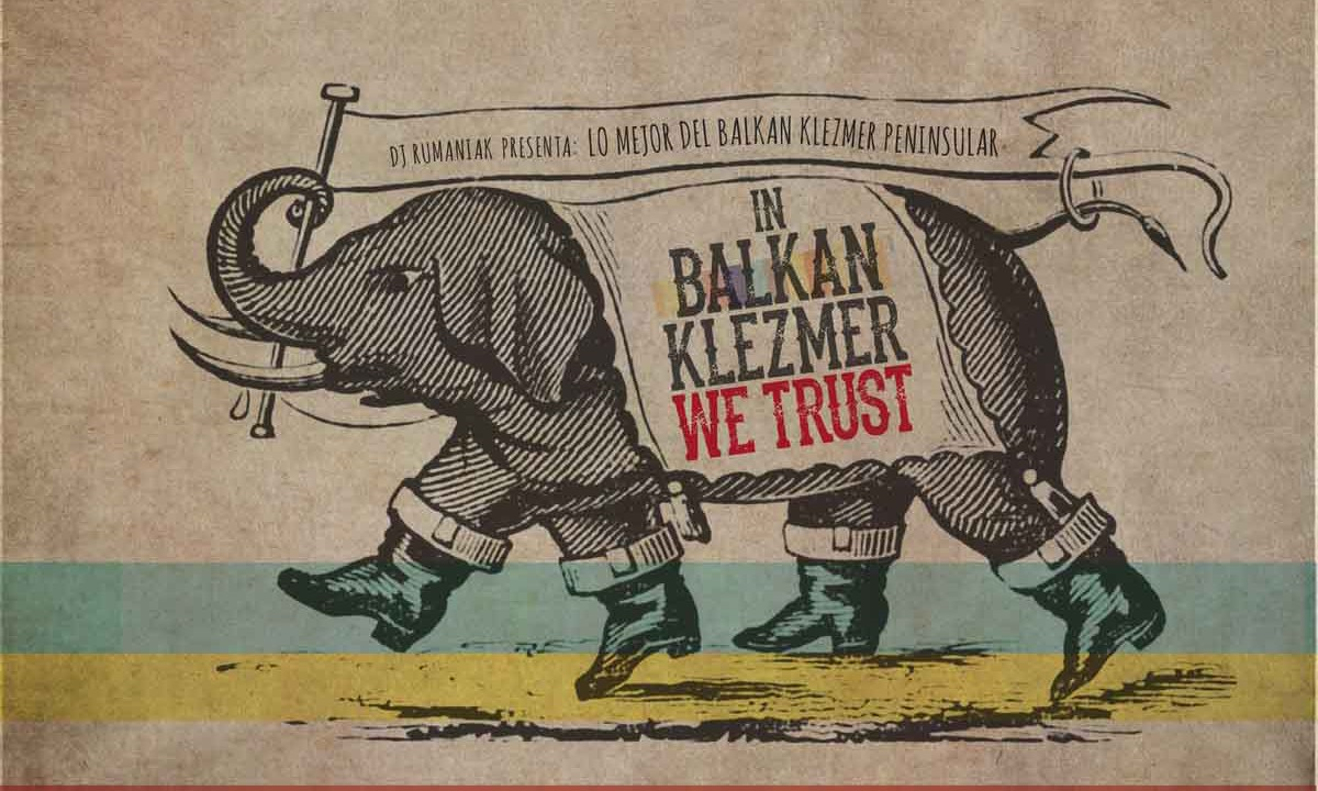 in balkan klezmer we trust1